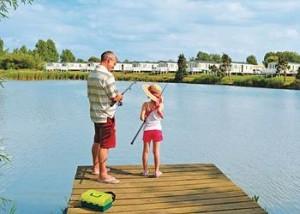 Burnham on Sea Holiday Village, near Weston-super-Mare, Somerset